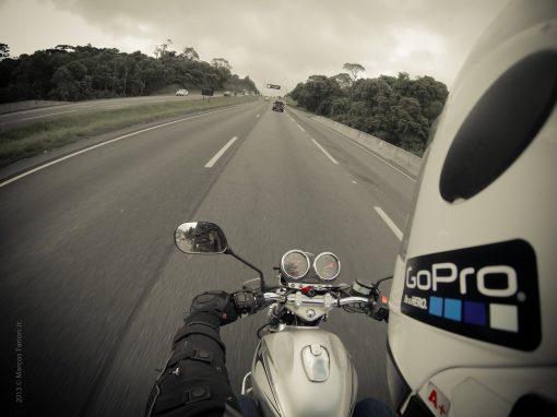 Centros de Servicio, diagnóstico y mantenimiento de motocicletas
